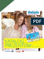 rodzinka_prezenty