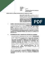 corecciones.docx