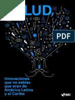 Salud-Innovaciones-que-no-sabías-que-eran-de-América-Latina-y-el-Caribe.pdf