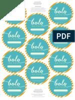 Etiqueta-bolo-de-pote-imprimir-M07-C04.pdf