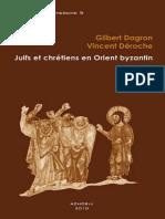 epdf.tips_juifs-et-chretiens-en-orient-byzantin.pdf