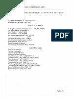 CUMMINS SF-QSK60G4-DAV-11.pdf