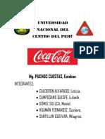 ingeneria-economica-FINAL-ii.docx