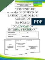 PGIA 03 - P. COMUNICACION INT Y EXT.pdf