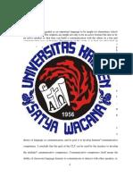 www.unlock-pdf.com T1_112010025_Full text modal.docx
