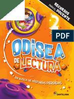 GD_Odisea_2.pdf