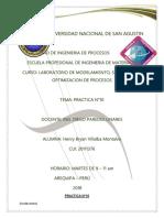 2.1-IMPRIMIR-PRACTICA-MODELAMINETO.docx