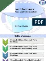 7 three phase controlled.pdf