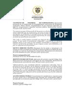 SC2307-2018 (2003-00690-01).doc