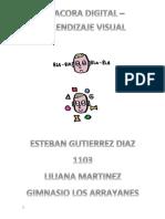 Esteban Gutierrez Diaz 1103