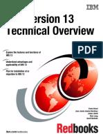 imsdb_1.pdf