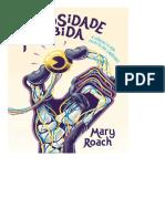 DocGo.Net-Mary Roach - Curiosidade Morbida.pdf.pdf