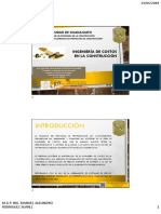 1 INTRODUCCION INGENIERIA DE COSTOS EEC-MGPC.pdf