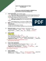 copy of hunter gier - peer edit investigative research paper 2018