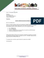 FILTROS EXPRESS TERMINADO (1).docx