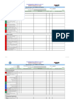 Copia de Evaluacion_a_proveedores_Ficha VW METROLOGIA