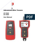 Amprobe-AT-7000 wire tracer-Manual.pdf