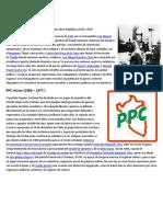 Historia del APRA.docx