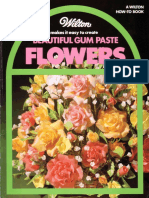 107188093-Wilton-Flowers.pdf