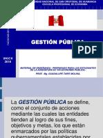 Gestion Publica (1)