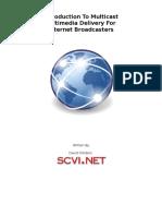 multicast_guide_final_final.pdf