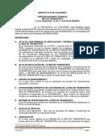 TUO__ANEXO_8_A_HUANCAVELICA_PUBLICADA_03_12_2014_SCC.pdf