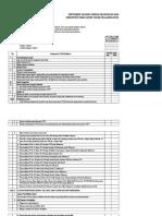 Validasi KTSP Dokumen I  tapel 2019-2020 Indra Mahdi.xlsx