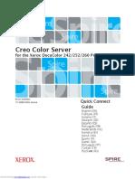 docucolor_252.pdf