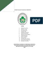 wabah skrining klp 2.docx
