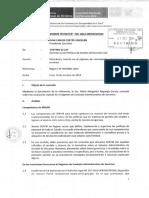 InformeLegal_0728-2014-SERVIR-GPGSC.pdf
