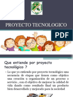 proyecto-tecnologico