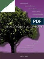 Bajo la sombra del guamúchil. Historias de vida de mujeres índígenas y campesinas en prisión..pdf