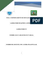 Informe_9_de_laboratorio_de_quimica_I_B.docx