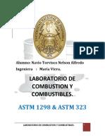 1ER INFRME COMBUSTIBLES.docx