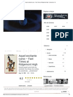 Aquel excitante curso – Fast Times at Ridgemont High – Zoowoman 1.0.pdf