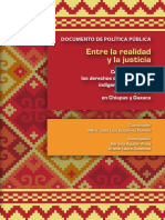 Entre-la-realidad-y-la-Justicia.pdf