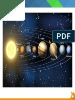 1515095147DUA_Imagen Los Planetas