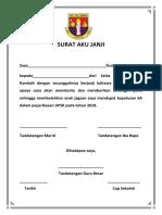 AKUJANJI PARENT SKR 2018.docx