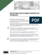 Mã hóa dữ liệu.pdf