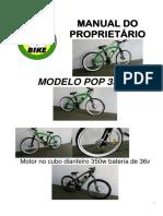 Manual do Proprietário POP julho 2018 a4.pdf