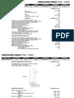 MERCEDES BENZ 712 - 1721.pdf