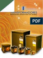2356-86 Transformadores Capacitivos