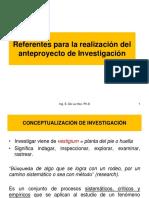 Material 1 Referentes.pdf