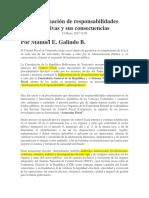 La determinación de responsabilidades administrativas.docx