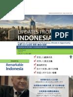FinalVerJPN.pdf