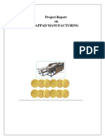 project on pappad.pdf