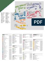 20180530 GHPO Center Map