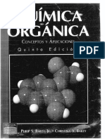 223124438-Quimica-Organica-Bailey.pdf