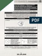 UG_RAM-700_2017.pdf