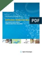 5991-5235EN Biopharma Workflow Solutions.pdf